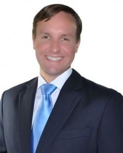 Michael Stewart Waddington