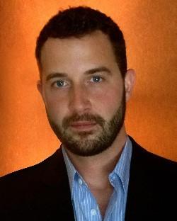 Sean Derek Gage