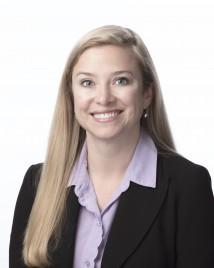 Attorney Nikki Oates - Personal Injury