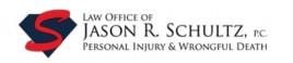 Jason R. Schultz, P.C. Logo