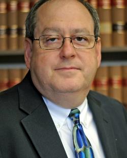 Alex Brian Wallach