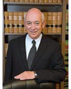 David B Rechtman