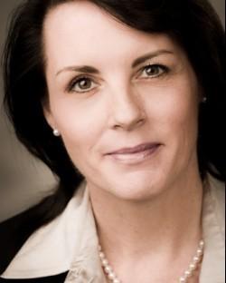 Kimberly W Grant