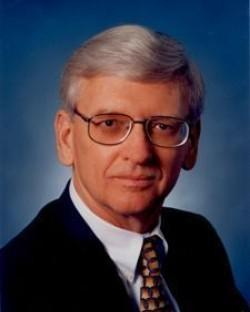 Emmett L Goodman Jr
