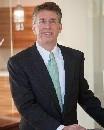Michael J Warshauer