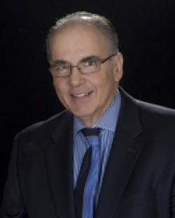 Michael A. Caldwell