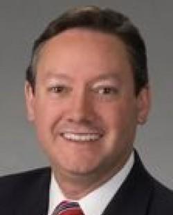 John P. Farrell