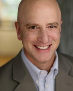 Alan J. Levine