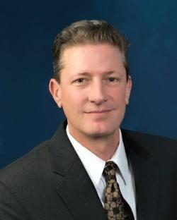 Blake J. Smith