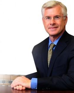 Scott A. Schweber
