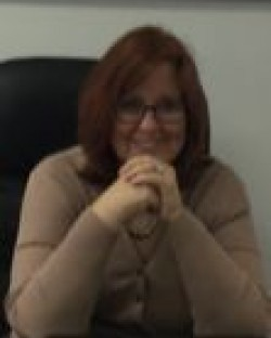 Teresa Weiner