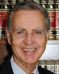 Lumuel Hugh Kemp