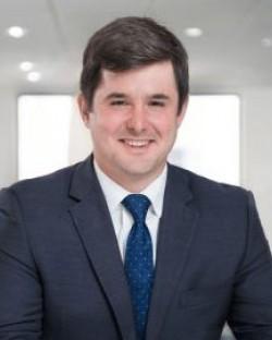 Andrew J. Conn