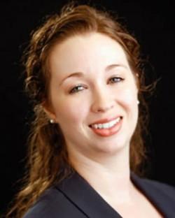 Sarah E. Siedentopf Ms.
