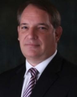 Jason A. Craig