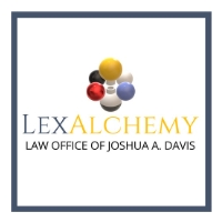Law Office of Joshua A. Davis
