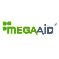Mega Aid