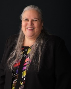Patricia Ketch Buonodono