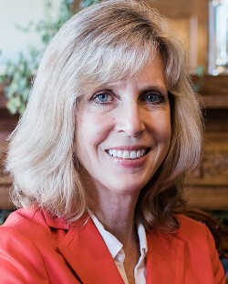 Nancy Glenn