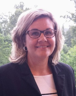 Monica Patterson Baron