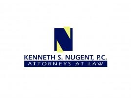 Kenneth S Nugent, P.C. Georgia