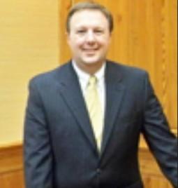 Matthew Kritlink