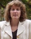 Kathleen M. Flynn
