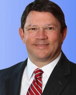 Jan P Cohen