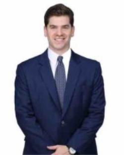 Michael Ruder