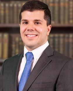 Jason S. Hayet