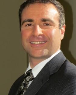 Aaron Josef Romano