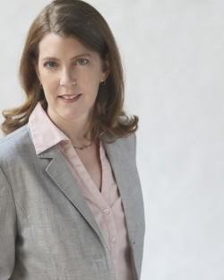 Sarah Poriss