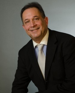 Eric L Reinken