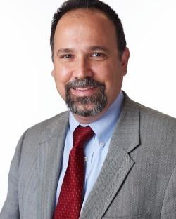 Anthony J. Pantuso III
