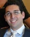 Max L Rosenberg