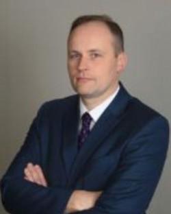 Evan Taras Bokshan