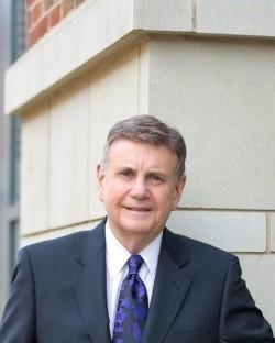 Tim Moynahan