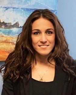 Nicole J Barillaro