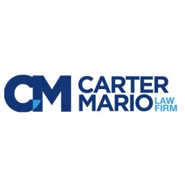 Carter Mario Law Firm