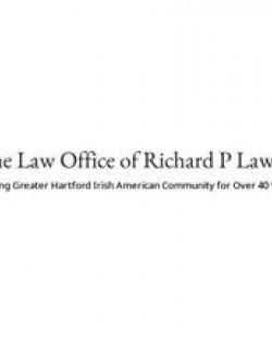 Richard Lawlor