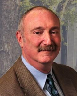 Alexander H. Schwartz