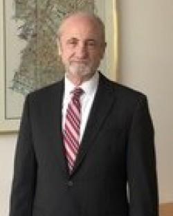 Barry D Horowitz