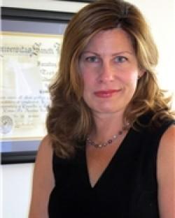 Kirsten E. Bennett