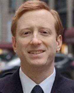 John Brian Hudak