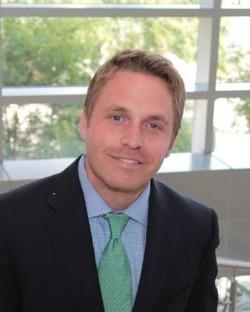 Bradley L. Sorrentino