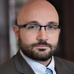 Attorney Alexander Cuda