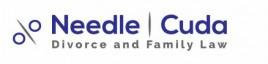 Needle | Cuda Logo