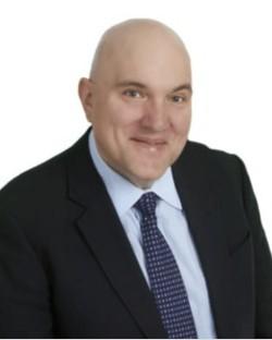 Allan F Friedman