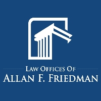 The Law Offices of Allan F. Friedman
