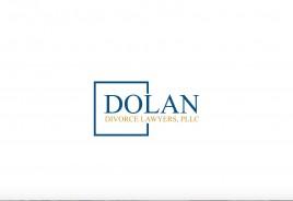 Dolan Divorce Lawyers, PLLC Logo